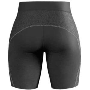 Opedix CORE-Tec Shorts - women - rear