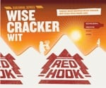 Red Hook - Wise Cracker Wit