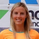 Stephanie Howe - 2013 Speedgoat 50k