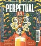 Troegs Perpetual IPA