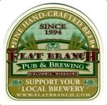 Flat Branch Brewing