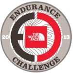 2013 The North Face Endurance Challenge 50 Mile Championships