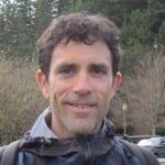 Gary Gellin 2012 Chuckanut 50k