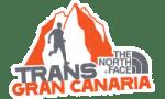 TransGranCanaria logo