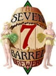 The Seven Barrels Brewery