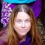 Beth Cardelli