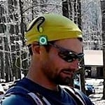 Jared Campbell - 2014 Barkley Marathons