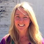 Tina Lewis - 2013 Leadville 100