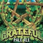 Starr Hill Brewery Gateful Pale Ale sq