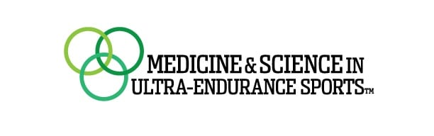 Medicine & Science in Ultra-Endurance Sports Conference logo