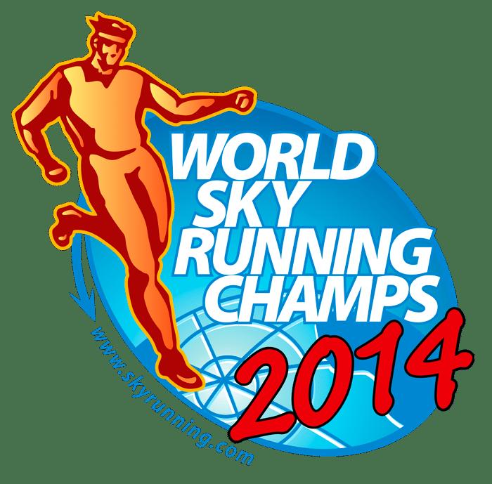 2014 Skyrunning World Championships