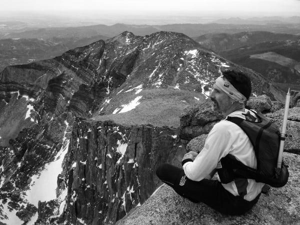 Sébastien Chaigneau - Longs Peak summit (9)