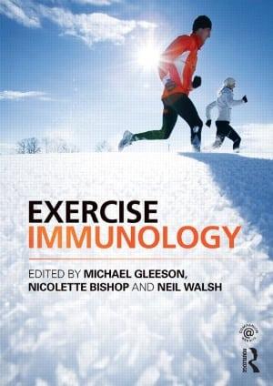Excercise Immunology - ACSM 2014