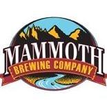 Mammoth Brewing Company Highway 395 IPA