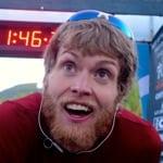 Luke Nelson - 2013 UROC 100k
