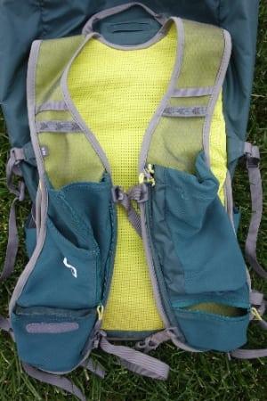 Ultimate Direction Fastpack 20 4