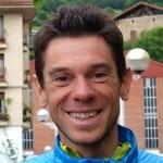 Marco De Gasperi - 2014 Zegama Marathon