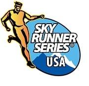 US Skyrunner Series logo