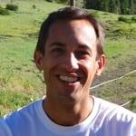 Alex Varner - 2014 Western States 100
