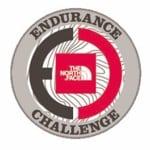 The North Face Endurance Challenge - TNFEC