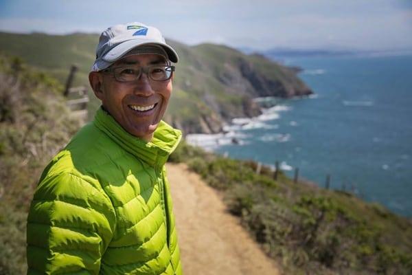 Glenn Tachiyama feature photo