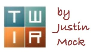 This Week in Running Justin Mock TWIR