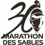 30th Marathon des Sables