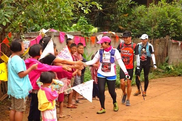 2014 Thailand Ultra