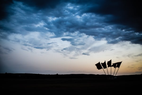 ©K.Kortebein-Sunset Friday