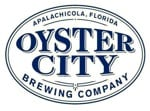 Oyster City Brewing
