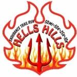 Hells Hills Trail Races