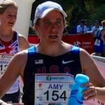Amy Rusiecki - 2013 IAU Trail World Championships sq
