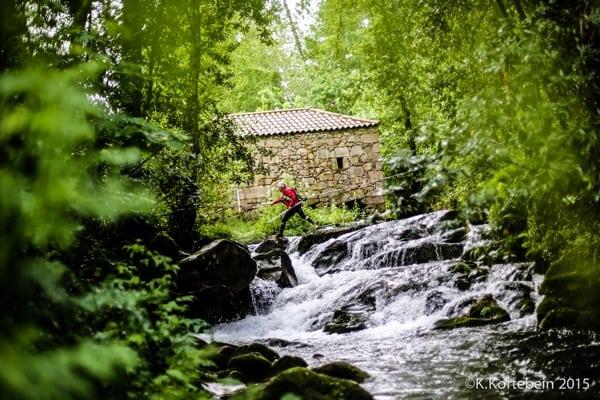 Peneda-Geres Trail Adventure 4 - Kirsten Kortebein
