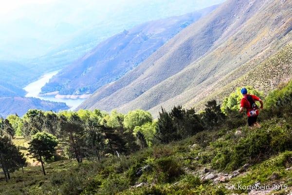 Peneda-Geres Trail Adventure 5 - Kirsten Kortebein