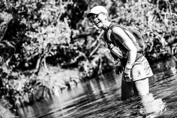 Peneda-Geres Trail Adventure 10 - Kirsten Kortebein