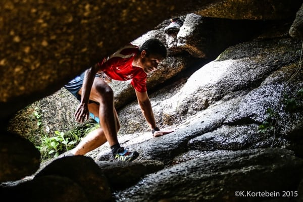 Peneda-Geres Trail Adventure 12 - Kirsten Kortebein
