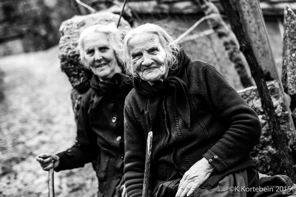 Peneda-Geres Trail Adventure 14 - Kirsten Kortebein