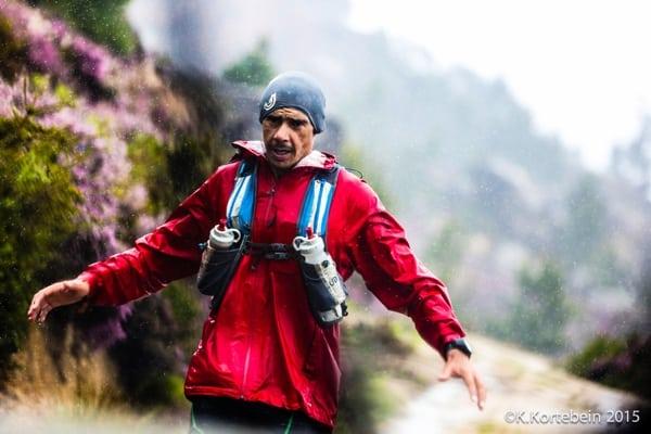 Peneda-Geres Trail Adventure 15 - Kirsten Kortebein