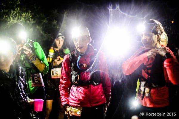Peneda-Geres Trail Adventure 18 - Kirsten Kortebein