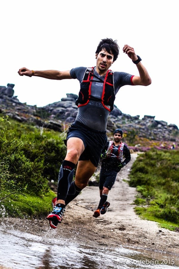 Peneda-Geres Trail Adventure 24 - Kirsten Kortebein