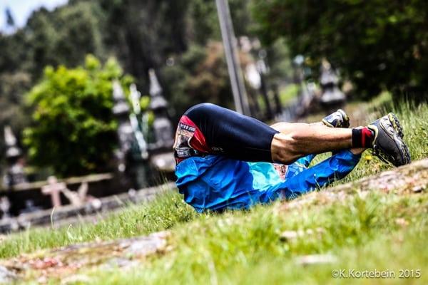 Peneda-Geres Trail Adventure 25 - Kirsten Kortebein
