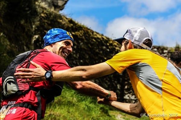 Peneda-Geres Trail Adventure 26 - Kirsten Kortebein
