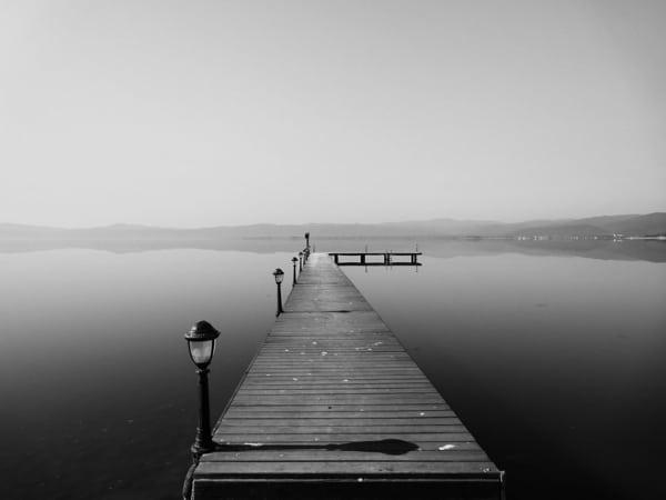 Lake Iznik - 2015 Iznik Ultras