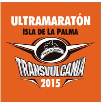 2015 Transvulcania Ultramarathon sq