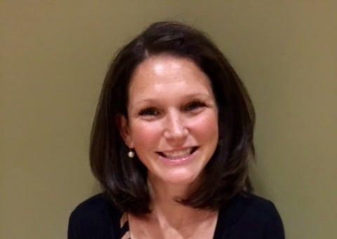 Nicole Kalogeropoulos - pre-2015 Western States 100