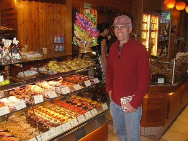 Bluto - author at bakery