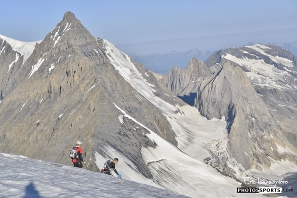 2015 Ice Trail Tarentaise 1