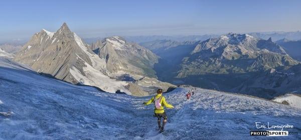 2015 Ice Trail Tarentaise 3
