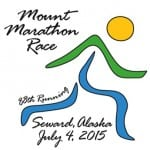 2015 Mount Marathon Race