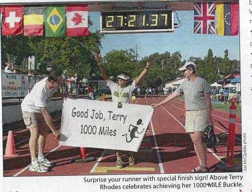 Terry Rhodes 10